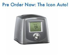 Introducing the Icon Auto