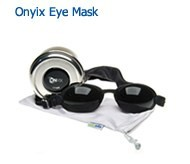 Onyix Eye Mask