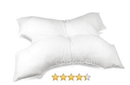 Hypoallergenic Pillow picture