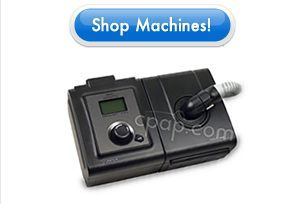 Shop Respironics Machines