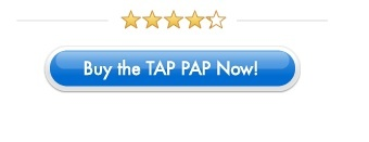 Buy the TAP PAP Now!