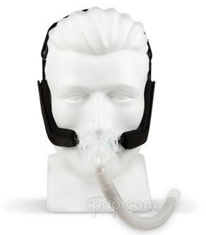 Coming Soon The Wisp Nasal Mask From Philips Respironics