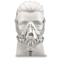 AirTouch™ F20 Full Face Mask