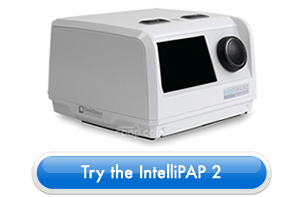 Try the IntelliPAP2 ?