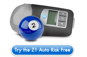 Try the Z1 Auto Risk Free ?