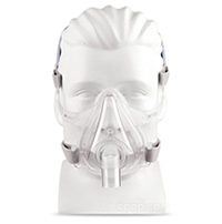 AirFit™ F10 Full Face Mask