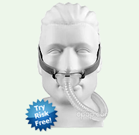 AirFit™ P10 Nasal Pillow Mask