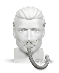Swift™ FX Nasal Pillow Image