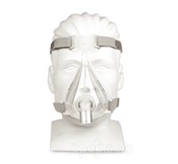 Quattro™ Air Mask - Image